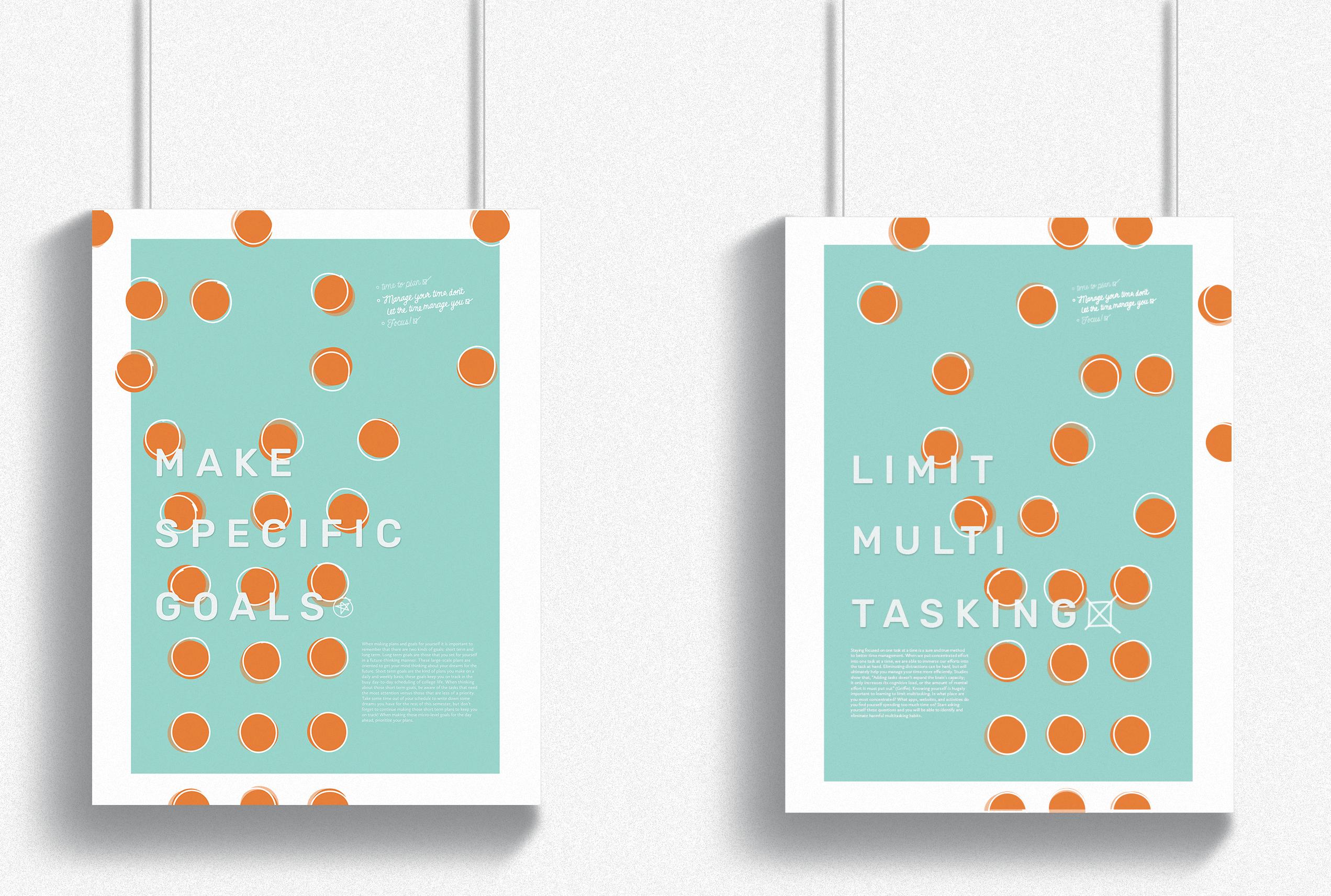 posters-sidebyside